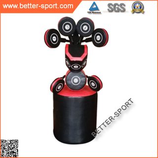 Multifunctional adjustable gym training boxing Target mitts
